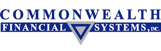 Commonwealth Financial Systems, Inc.